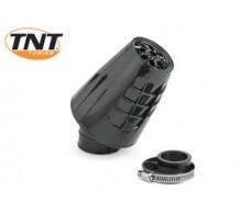 TNT Powerfilter Obus Zwart