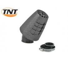 TNT Powerfilter Obus Mat-Carbon