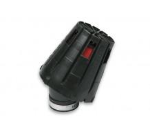 Malossi Powerfilter Zwart