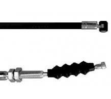 Koppelingskabel Honda MB5
