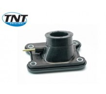 TNT Spruitstuk flexible 21mm