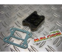 Malossi Membraan Peugeot Buxy / Speedfight / Vivacity / Zenith