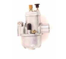 Bing model 15mm carburateur