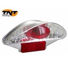 TNT Lexus Achterlicht Aerox