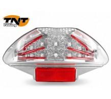 TNT Lexus Achterlicht Spikey
