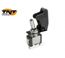 TNT Nitro Switch zwart