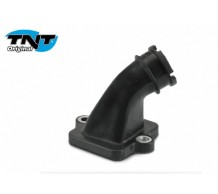 TNT Spruitstuk 20mm Peugeot Ludix / New Vivacity / Jetforce