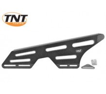TNT Kettingrand Carbon