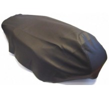 Buddyseat Overtrek Carbon Neo s Ovetto