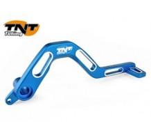 TNT Rempedaal Blauw