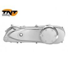 TNT Variateurdeksel Chroom Peugeot
