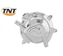 TNT Waterpomp Chroom Peugeot Speedfight1-2