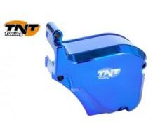 TNT Olie Pomp Deksel Blauw