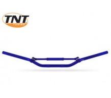 TNT Stuur Blauw