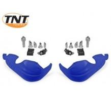TNT Handkappen Cross Blauw