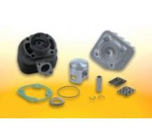 Malossi 70cc cilinder CPI / Keeway