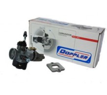 Doppler Carburateurkit Dellorto