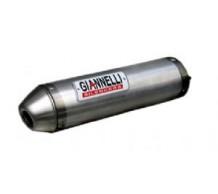 Giannelli Aluminium Demper Derbi DRD PRO