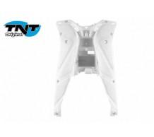 TNT Treeplank Wit Aerox Nitro
