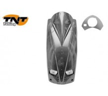 Koplampcover Peugeot Ludix Carbon