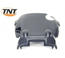 TNT Underseat Carbon