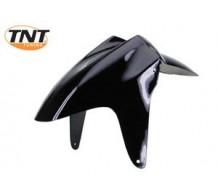 TNT Voorspatbord Zwart Metallic