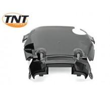 TNT Underseat Zwart Metallic Yamaha Aerox