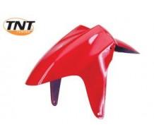 TNT Voorspatbord Scuderia