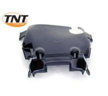 TNT Underseat Basis Zwart