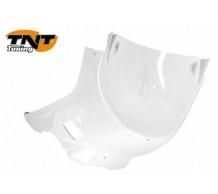 TNT Onderkap Wit Aerox Nitro