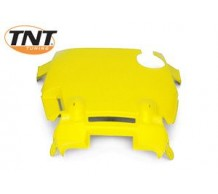 TNT Underseat Geel