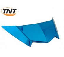 TNT Spoiler Blauw Geanodiseerd