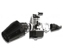 Dellorto 25mm Carburateurkit Piaggio 125 /180cc