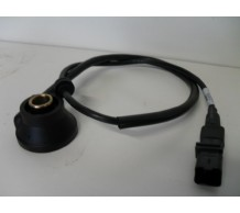 KM kabel Digitaal Peugeot Vivacity