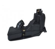Luchtfilter compleet Piaggio Nieuw model