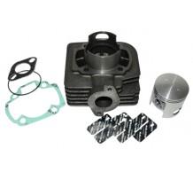 Malossi 70cc cilinder Morini AC