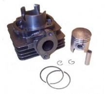 Big Bore Kit 50cc Morini AC