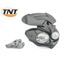 TNT Voorkap Big Eyes Carbon