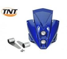 TNT Voorkap Streetfight Blauw