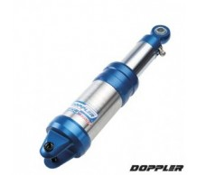 Doppler Oil Pneumatic Schokbreker