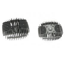 Kreidler Cilinderkop 50cc Super Breitwand