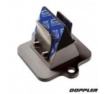 Doppler Membraan Peugeot