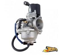 TunR Carburateur Origineel model met Elektische Choke