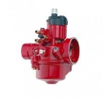 TunR Red Racing Carburateur YNS 17.5ED