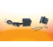 Malossi TC Unit K15 met Toerenbegrenzer functie