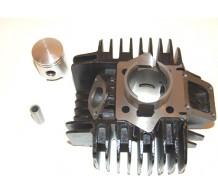 DMP 50cc Tomos A35 Cilinder