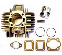 DMP 70cc cilinder Tomos