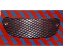 Achterlichtglas Carbon Peuheot Speedfigt1