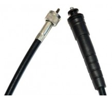 Kilometer teller kabel Peugeot Ludix One / Classic