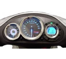 Koso Race Dashbord Gilera Runner